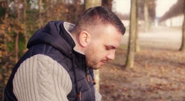Python feat. Reas & Tuned Major – Du Fehlst Mir