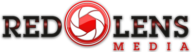 RedLens Media