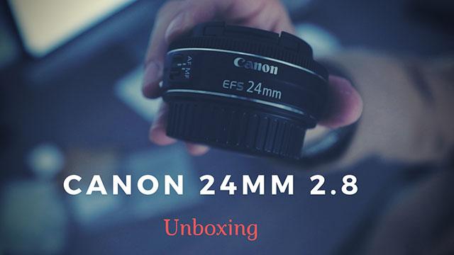 Canon_24mm