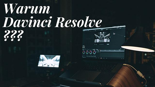 davinci_resolve