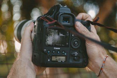 Fotograf_vs_Filmemacher