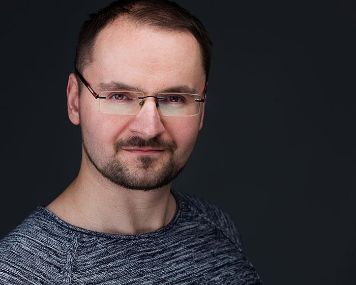 Mark_Kulpa